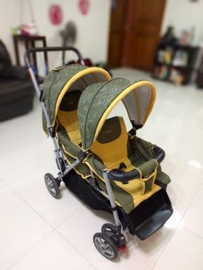 stroller1