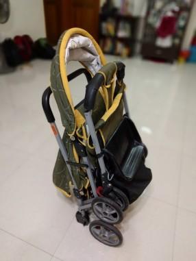 stroller5