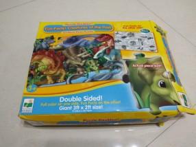 puzzle10_box