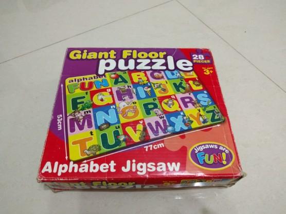 puzzle11