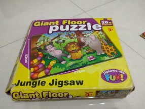 puzzle1_box