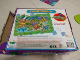 puzzle3_back