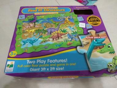 puzzle3_front