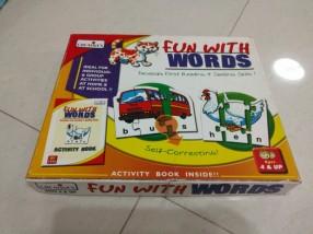 puzzle5_box