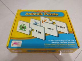 puzzle6_box