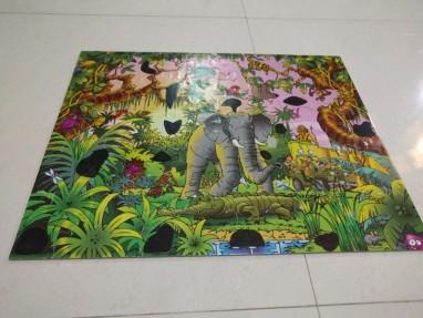 puzzle8