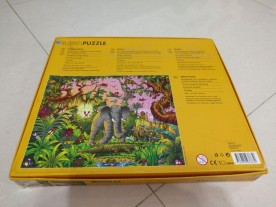 puzzle8_back