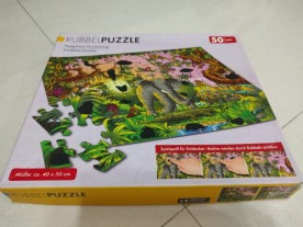 puzzle8_front