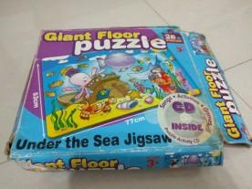 puzzle9_box