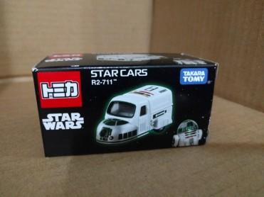starwars3_box