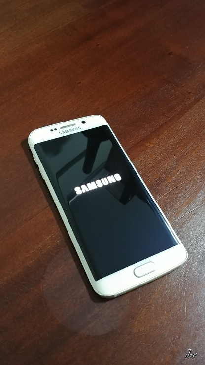 s6_front