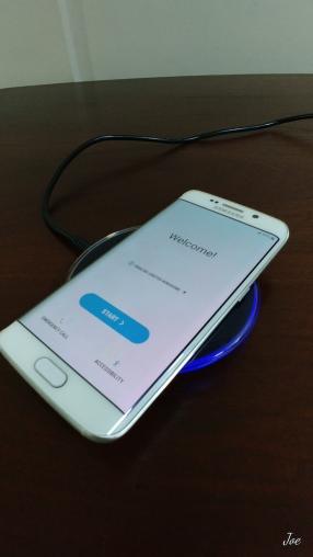 s6_wirelesscharging1